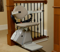 LD-StairLifts-2